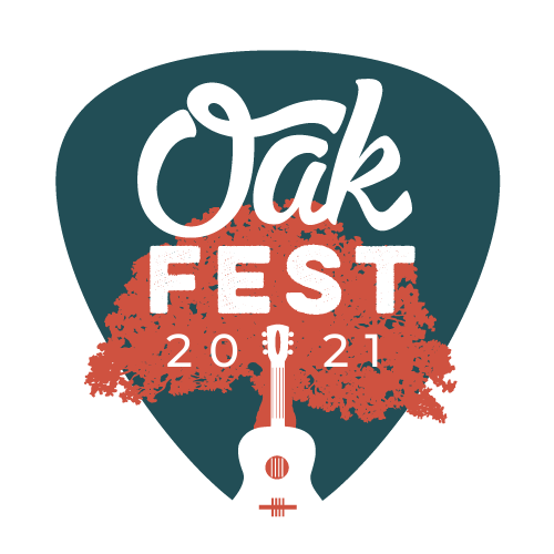 Oakfest