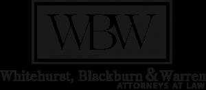 whitehurst-blackburn-and-warren