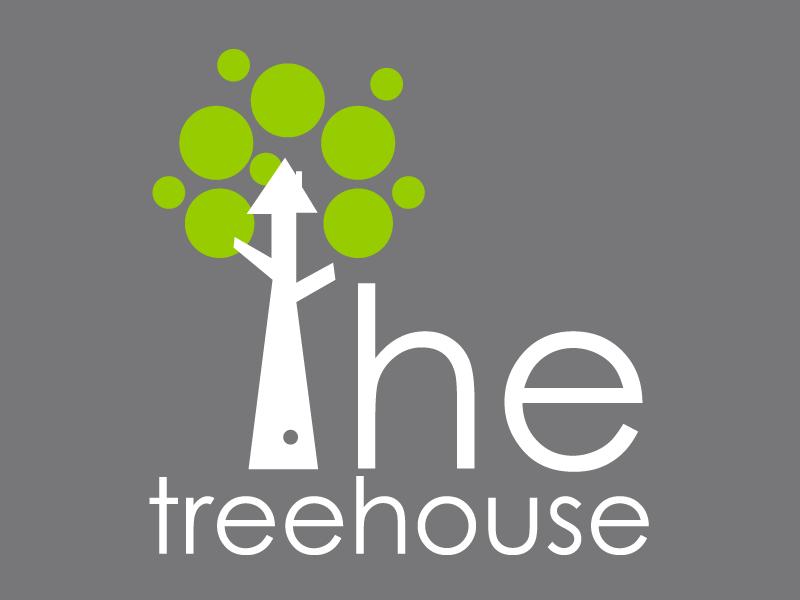 treehouse-oakfest-logo