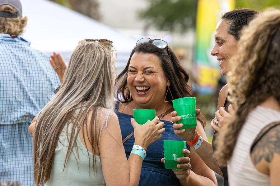 Oakfest 2021 Photos -10