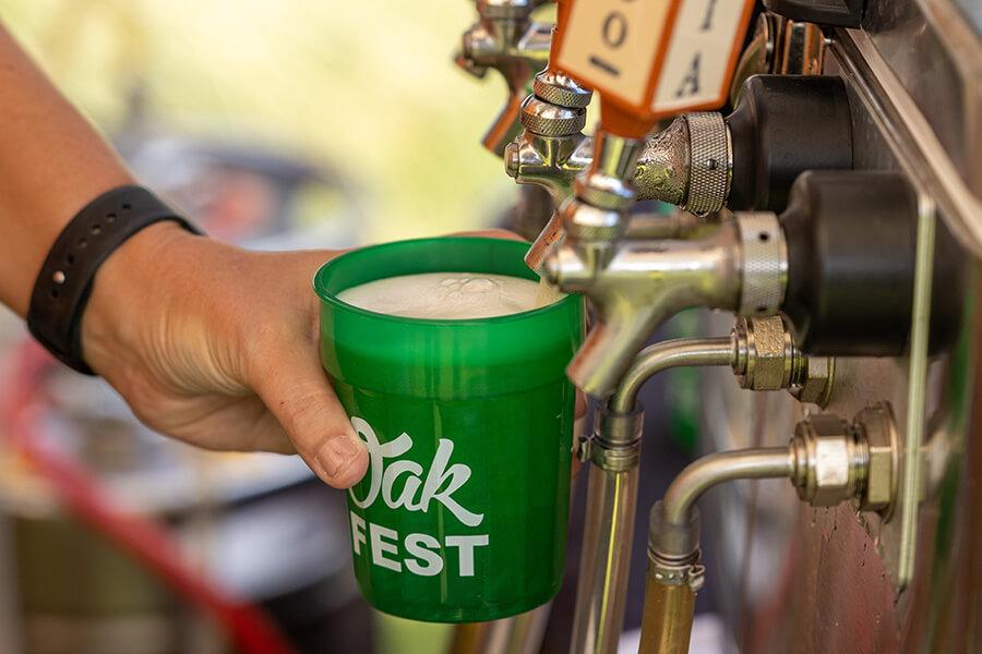 Oakfest 2021 Photos -13