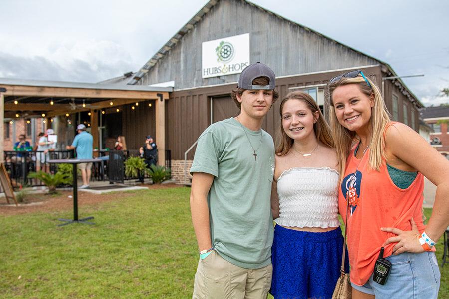 Oakfest 2021 Photos -19
