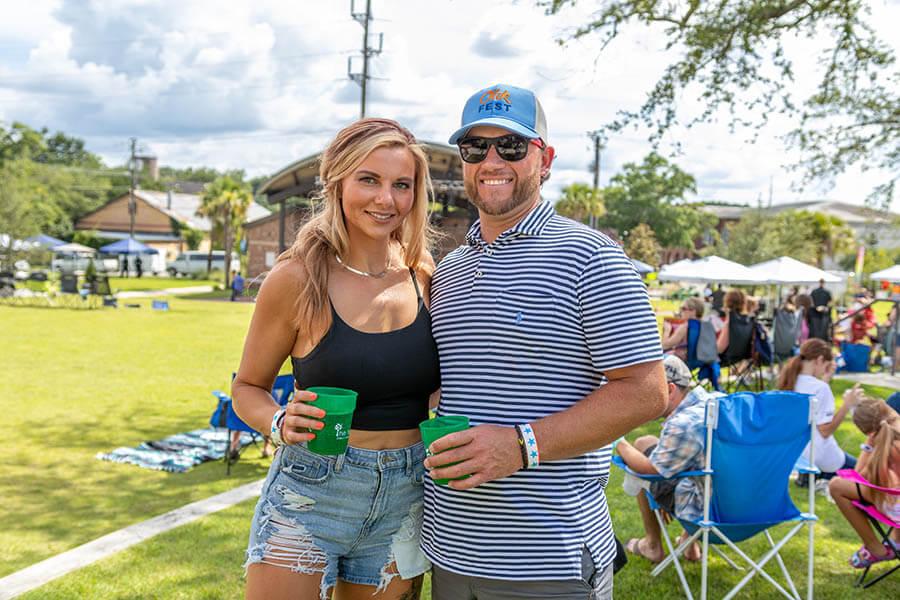 Oakfest 2021 Photos -21